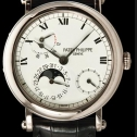 Patek Philippe Power Reserve Moon