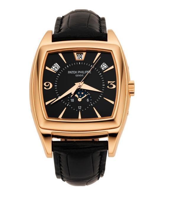 Швейцарские часы Roamer Mercury купить по цене