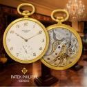 карманные часы patek philippe дезодорант пота лучше