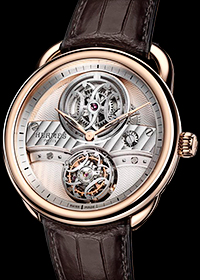 Arceau Lift Tourbillon
