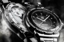 Элитных часов продать ссср продать заря камней часы 17