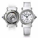 Breguet Marine Automatic Ladies