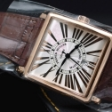 Franck Muller Master Square Automatic Date