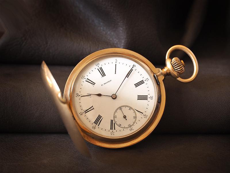 Продать часы мозер в новосибирске час квт в стоимость