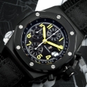 AUDEMARS PIGUET Royal Oak Offshore End of Days