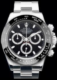 Часы ролекс оригинал стоимость мужские приобрести в excel