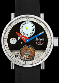 bedb9c072425 Купить женские швейцарские часы в Москве - оригинальные элитные часы ...