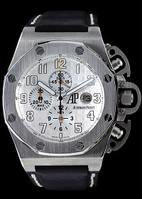 Royal Oak Offshore T3