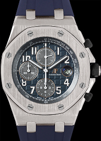 Royal Oak Offshore Themes