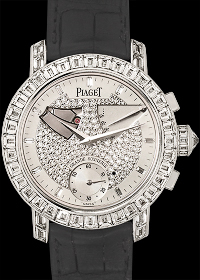 for Piaget Sonnerie Souveraine