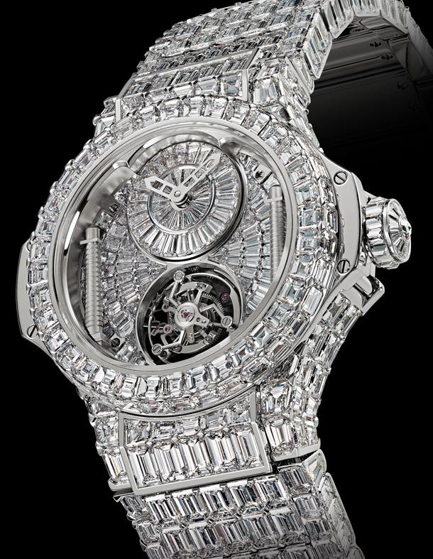 Наручные дороги часы часы напольные механические продам